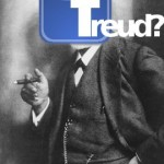 sigmund-freud-facebook