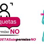 etiquetas-sin-permiso-no-560x330