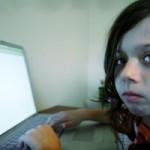 743047_children_on_the_internet